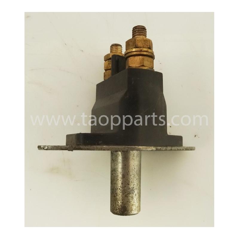 Interruptor Volvo 3987034 para L220E · (SKU: 55176)