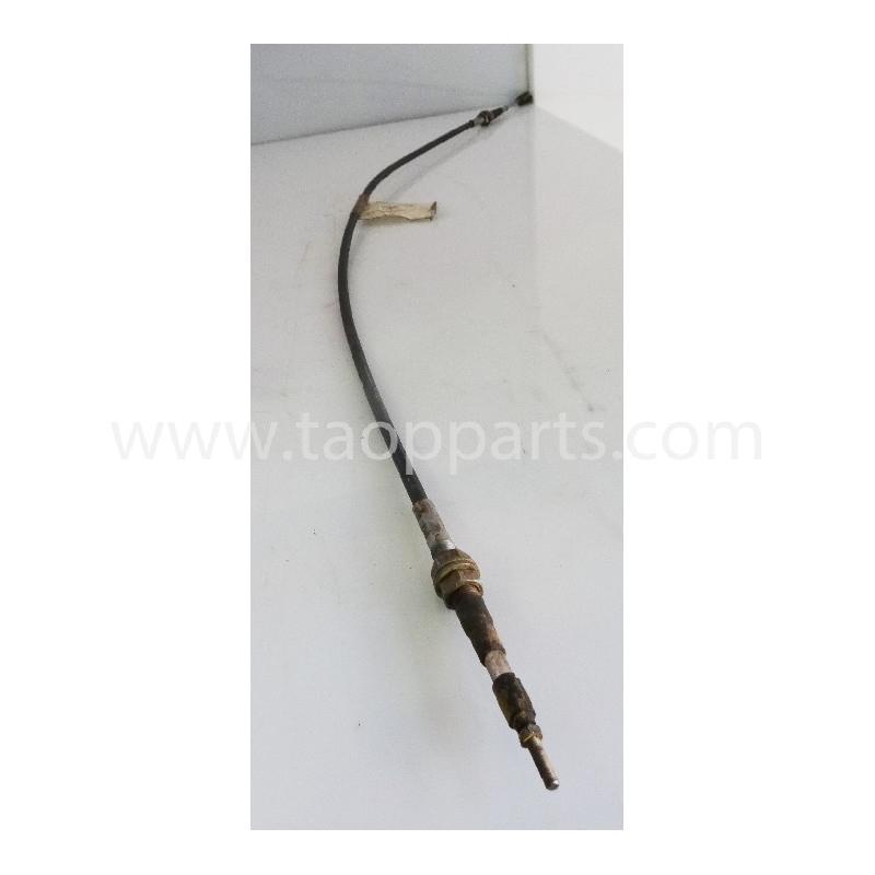 Komatsu Cable 14X-43-13732 for D65EX-12 · (SKU: 55208)