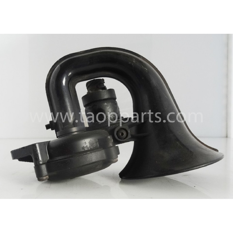 Volvo Horn 20383071 for A35D · (SKU: 55215)