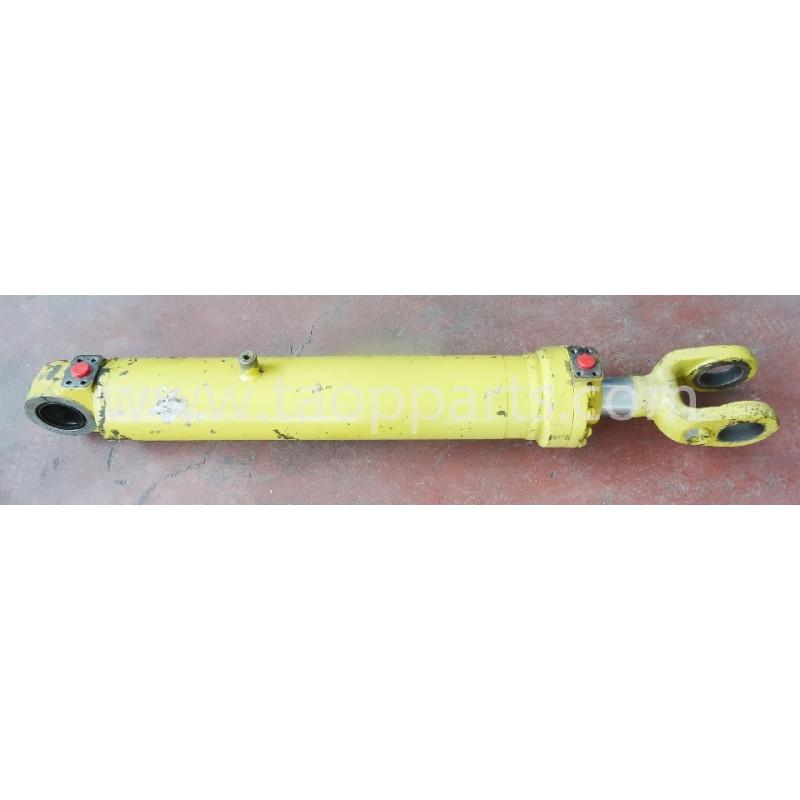 Komatsu Lift cylinder 707-01-H3510 for WA320-3H · (SKU: 53289)