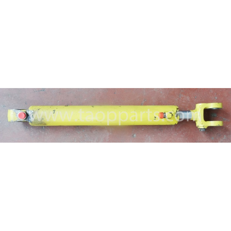 Cilindro sterzo Komatsu 707-00-H1350 per WA320-3H · (SKU: 53293)