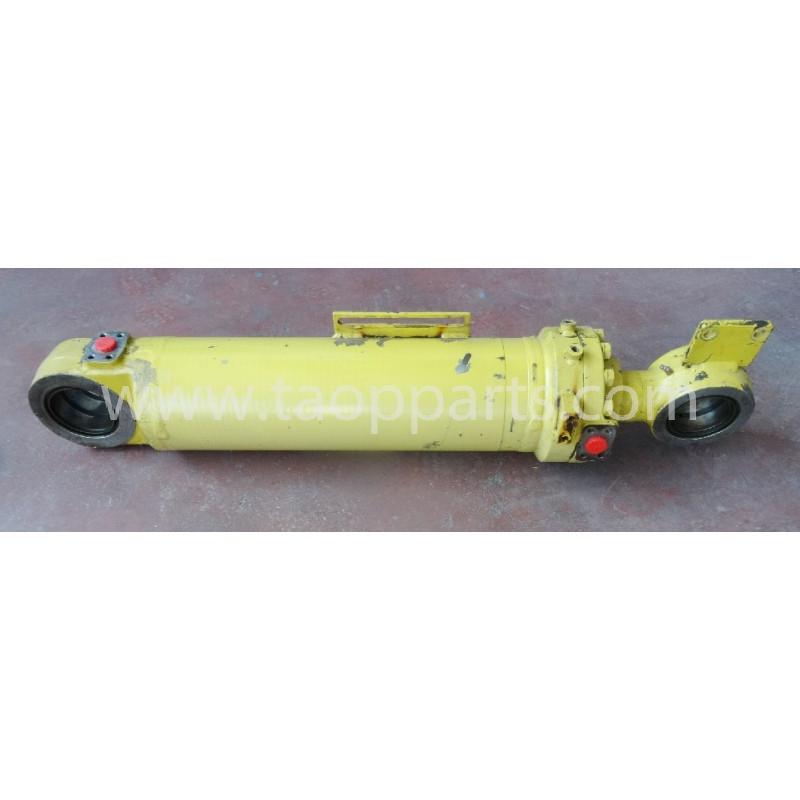 Komatsu BUCKET CYLINDER 707-01-H3720 for WA320-3H · (SKU: 53288)