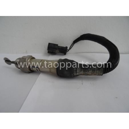 Sensor Komatsu 561-40-65322 para HD465-5 · (SKU: 55219)