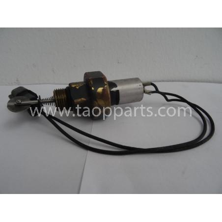 Sensor Komatsu 561-40-65322 para HD 465-7 · (SKU: 55220)