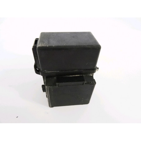 used Fuse box 421-06-22880...