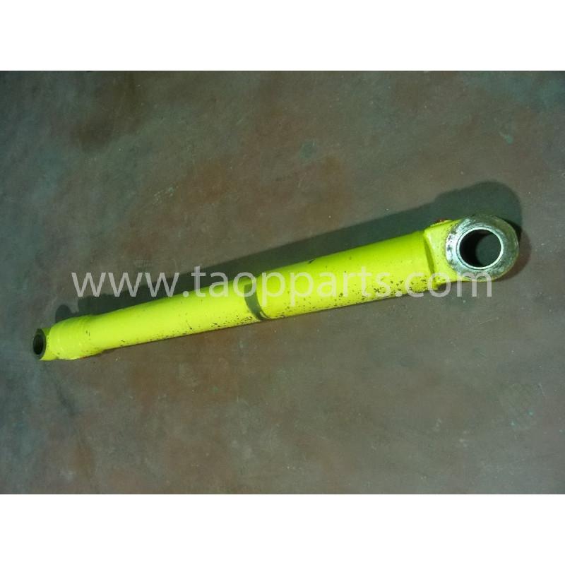 Komatsu Boom Cylinder 707-01-0A430 for PC340LC-7K · (SKU: 53500)