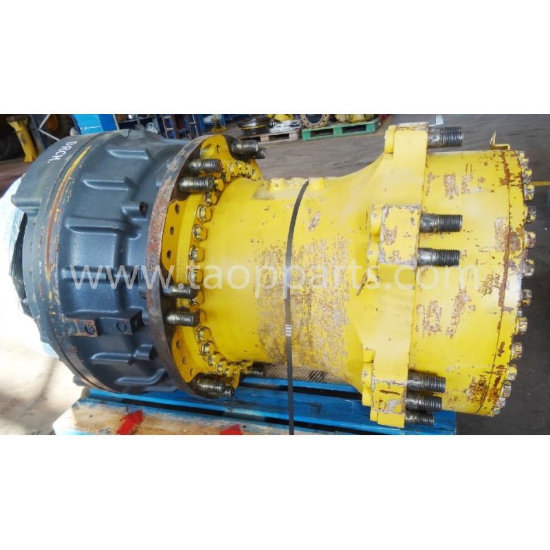 conjunto freio Komatsu 569-22-70200 para HD 465-7 · (SKU: 54978)