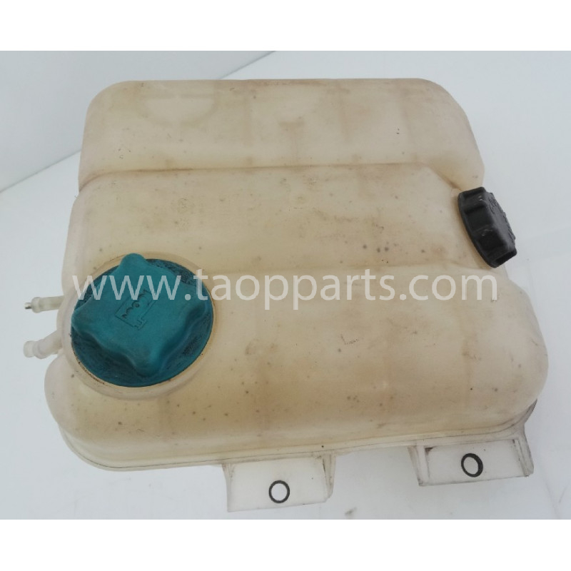 Volvo Tank 1675922 for A35D · (SKU: 55286)