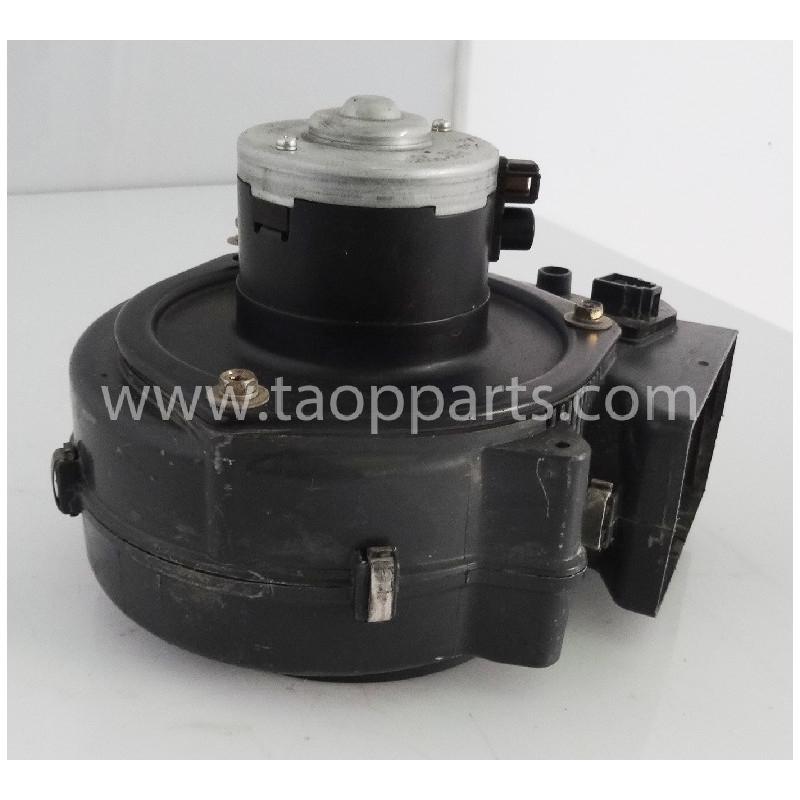 Ventilador sist. elétrico Komatsu 425-07-11390 para WA600-1 · (SKU: 55293)