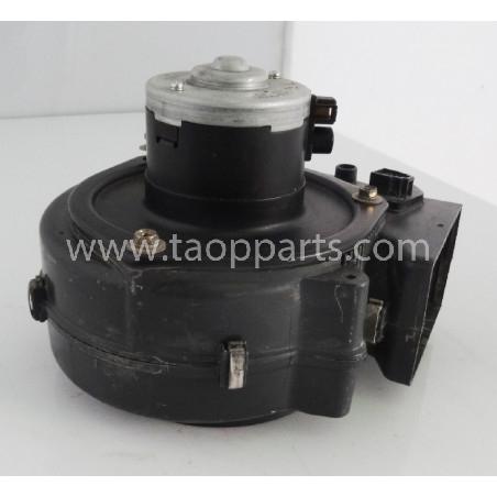 Ventilador del sist. eléctrico Komatsu 425-07-11390 para WA600-1 · (SKU: 55293)
