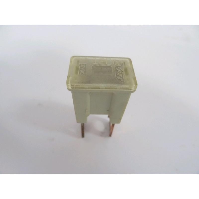 Fusible Komatsu 421-06-22830 para WA500-6 · (SKU: 874)
