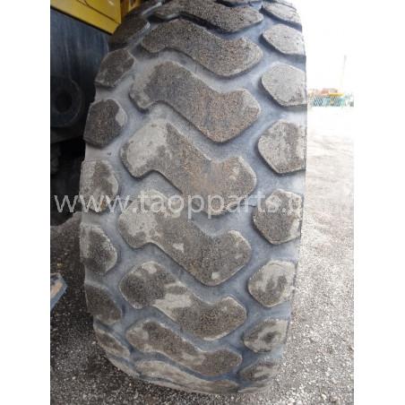 Neumático Radial MICHELIN 20.5R25 · (SKU: 55382)