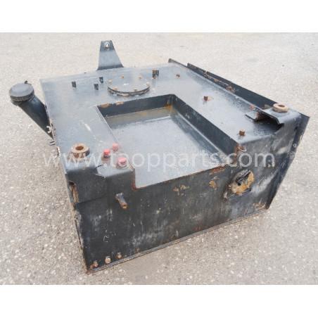 Deposito Gasoil Komatsu 421-04-H1540 para WA480-6 · (SKU: 55384)
