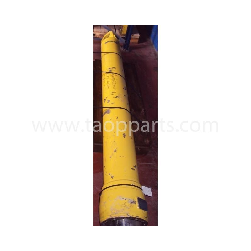 Barillet Komatsu 209-63-63341 pour PC600 · (SKU: 55278)