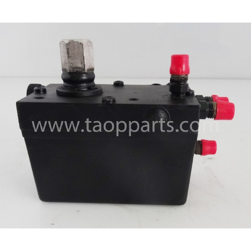 Volvo Valve 11114424 for A35D · (SKU: 53995)