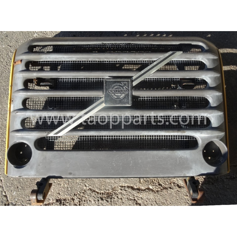 Volvo Net 11121489 for A40D · (SKU: 55432)