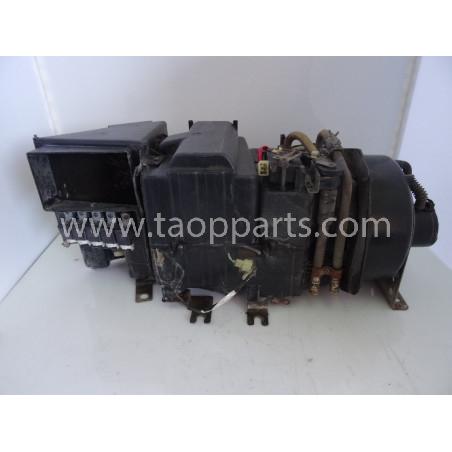 Conjunto de ventilación Komatsu 567-07-73501 para HD 465-7 · (SKU: 55437)