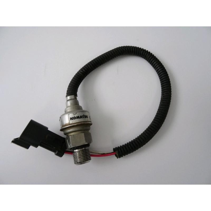 Sensor Komatsu 421-06-35121 para WA500-6 · (SKU: 876)