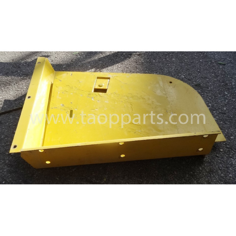 Komatsu Door 569-89-63430 for HD465-5 · (SKU: 55442)
