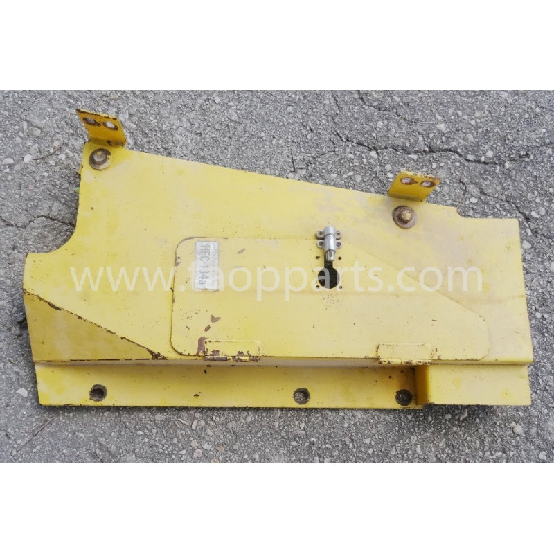 Komatsu Door 569-89-63120 for HD465-5 · (SKU: 55449)