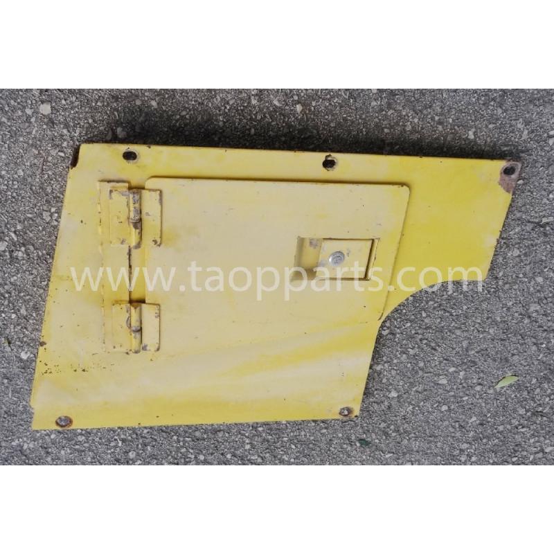 Porta Komatsu 569-89-63190 HD465-5 · (SKU: 55451)