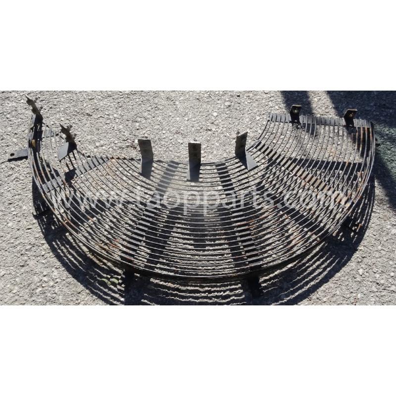 Grillage Komatsu 569-03-81721 pour HD 465-7 · (SKU: 55461)