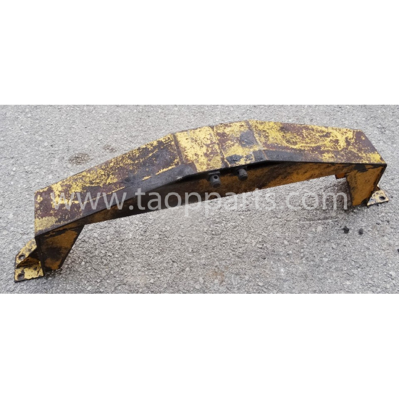 Volvo Bracket 11064573 for A35D · (SKU: 55471)
