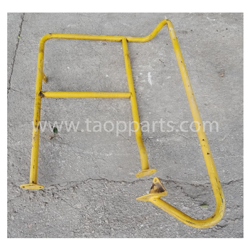 Volvo Hand rail 11113444 for A35D · (SKU: 55475)