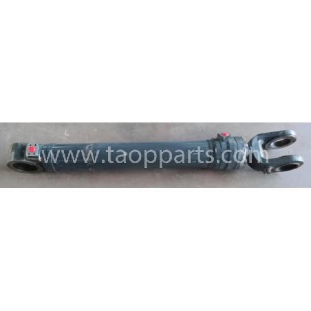 Cilindro de elevación de cargadora 707-01-0K570 para Pala cargadora de neumáticos Komatsu WA480-6 · (SKU: 5383)
