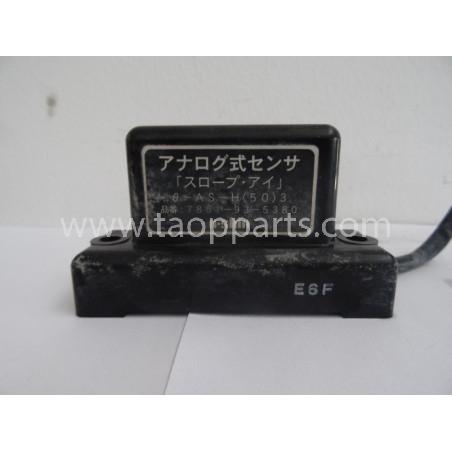 Sensor Komatsu 7861-93-5380 para HM350-2 · (SKU: 55469)