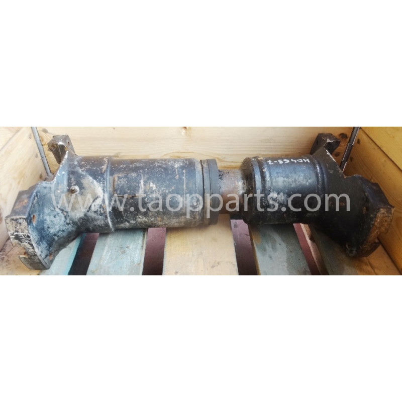 Komatsu Cardan shaft 569-20-72300 for HD 465-7 · (SKU: 55487)