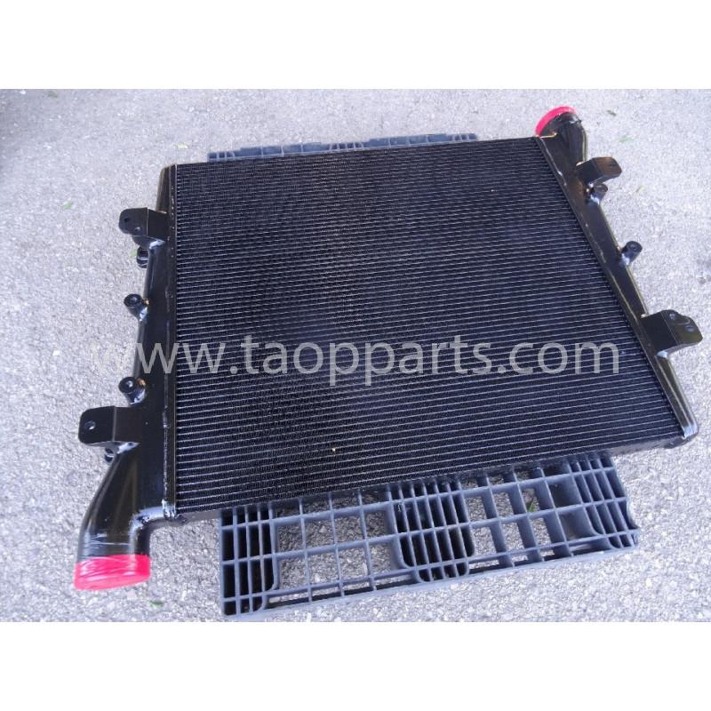 Postrefrigerador Komatsu 6162-65-4100 HD465-5 · (SKU: 55423)