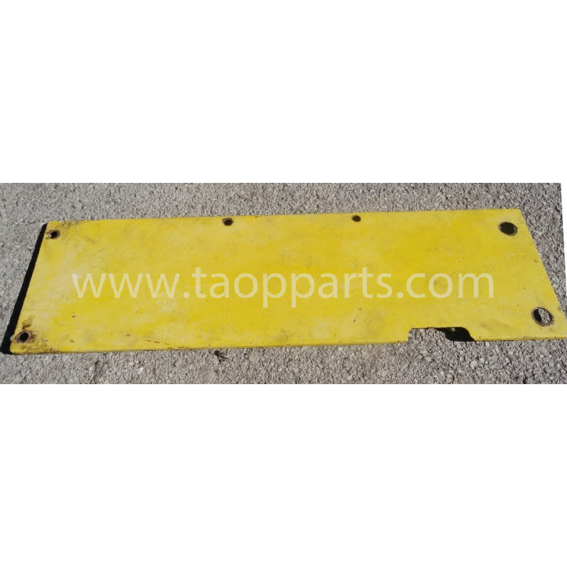 Komatsu Cover 207-54-61490 for PC450LC-6K · (SKU: 55496)