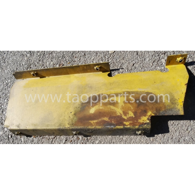 Komatsu Cover 208-54-K1320 for PC450LC-6K · (SKU: 55499)