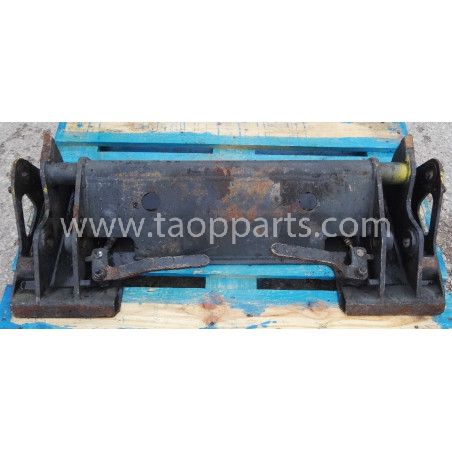 Engate Rapido Komatsu 37A-70-13111 SK815-5 · (SKU: 55535)