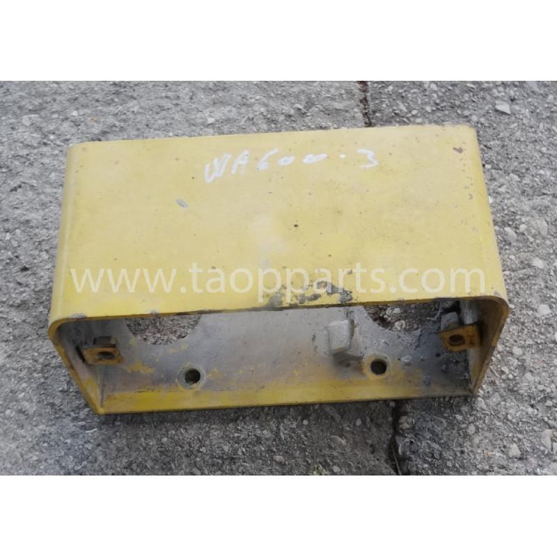 Soporte Komatsu 426-06-23130 para WA600-3 · (SKU: 55540)