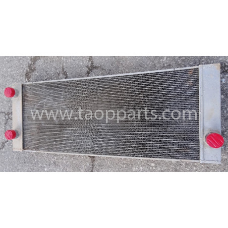 used Core 421-03-44110 for...