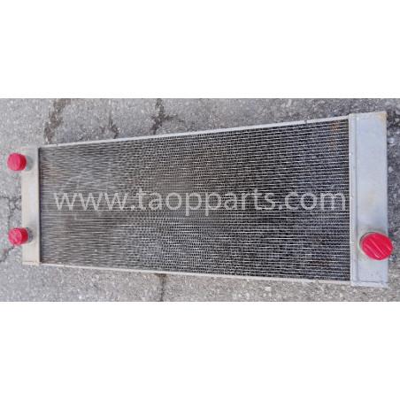 Panal usada 421-03-44110 para Pala cargadora de neumáticos Komatsu · (SKU: 5391)