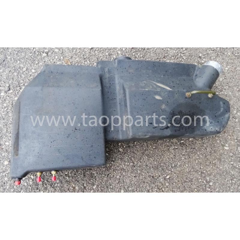 Komatsu Fuel Tank 37A-04-11111 for SK815-5 · (SKU: 55602)