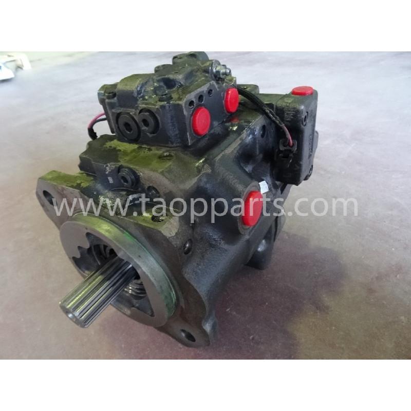 Komatsu Pump 708-1W-00741 for WA380-6 · (SKU: 55604)
