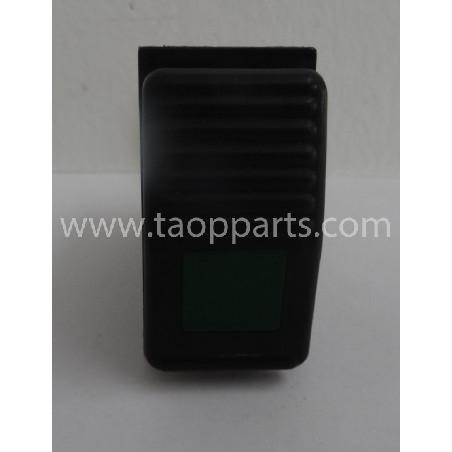 Interruptor Komatsu 37A-06-12380 SK815-5 · (SKU: 55613)