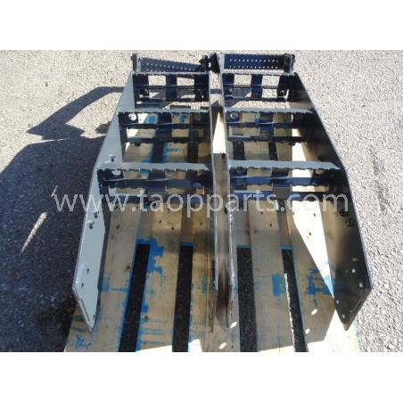 Escada Komatsu 423-54-44850 WA480-6 · (SKU: 55618)