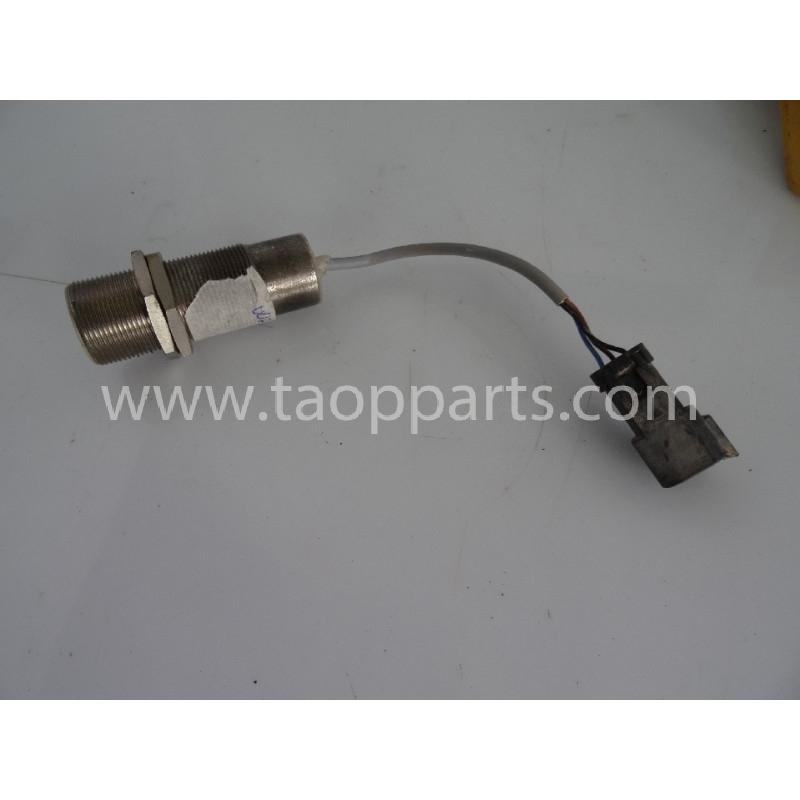 Sensor Komatsu 56B-06-15610 para WA480-6 · (SKU: 55630)