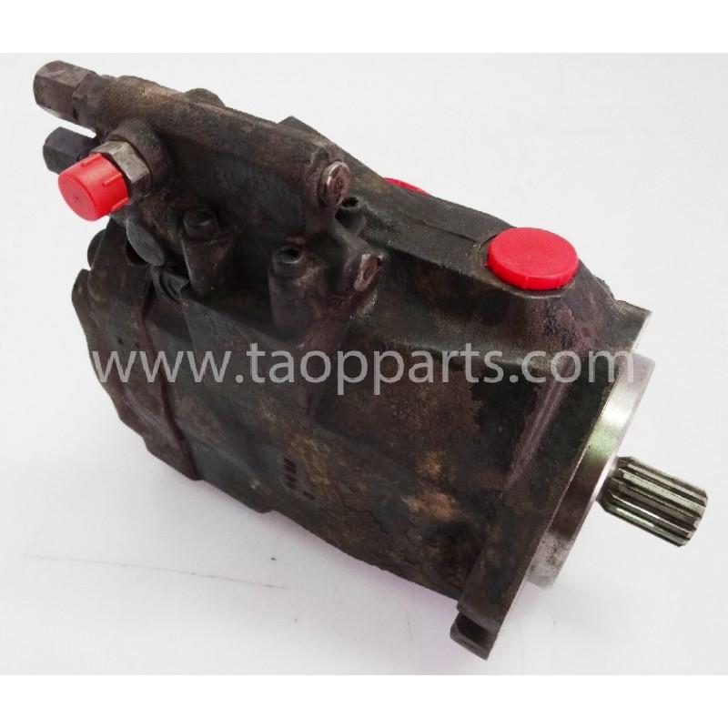 Pompa idraulica Volvo 11116948 per A40D · (SKU: 55589)