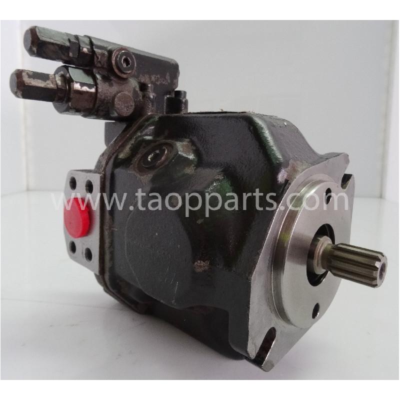 Pompa idraulica Volvo 11707965 del A40D · (SKU: 55591)