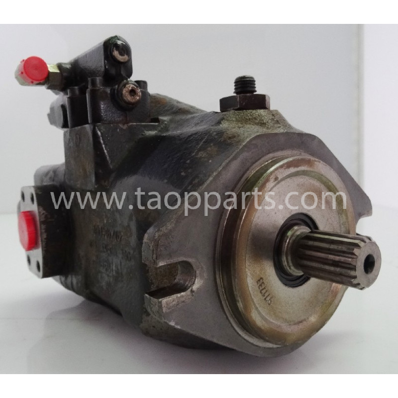 Volvo Pump 11707967 for A40D · (SKU: 55593)