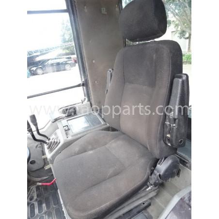 Assento condutor Komatsu 426-57-21211 WA600-3 · (SKU: 55646)