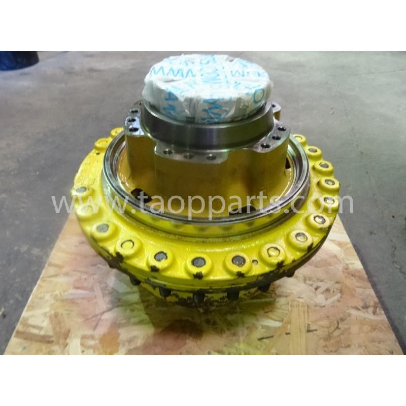 Reducteurs Lateraux Komatsu 55555-00101 pour Chargeuse sur pneus WA470-3 ACTIVE PLUS · (SKU: 55642)