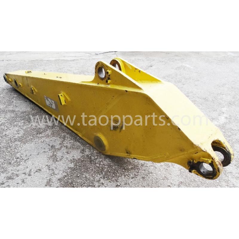 Balancier Komatsu 206-944-K330 pour PC290NLC-6K · (SKU: 55257)
