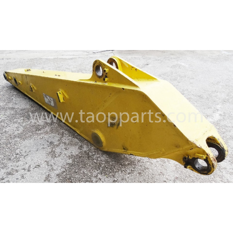 Komatsu Arm 206-944-K330 for PC290NLC-6K · (SKU: 55257)